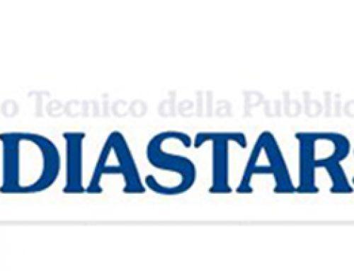 Il Premio Tecnico della Pubblicità – Mediastars