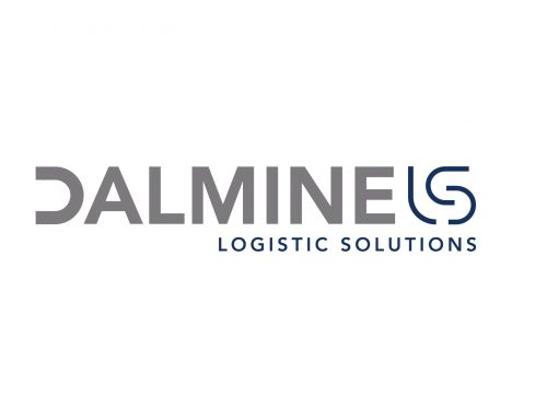 DALMINE LS – Corporate Reel